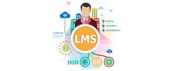 Learning Management System (Moodle) Basics Training Program