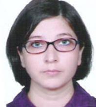 Proff. Balaji
